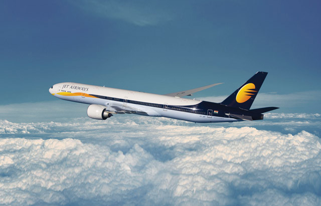 jet airways financial issues Tatas want to fly. Could that take off Jet Airways?