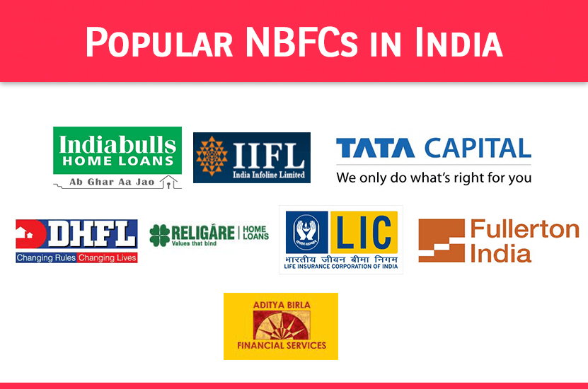 popular NBFC Government versus RBI: What caused this?