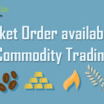 Bracket Order available for Commodity Trading