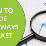 How to trade sideways market