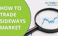 How to trade sideways market