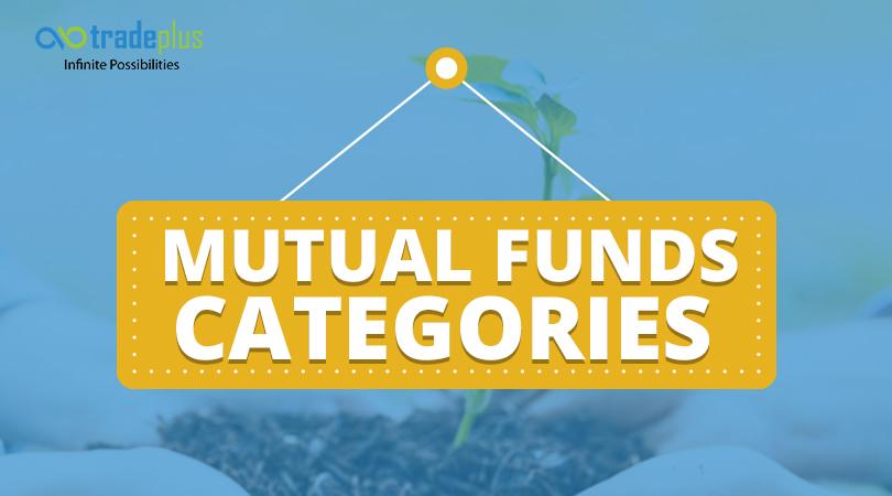 Mutual fund categories tradeplus Understanding the Types and Categories of Mutual Funds
