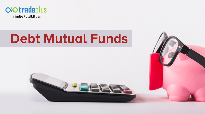 Debt mutual funds 1 Debt Funds Downgrade By ICRA. Should Investors Worry?