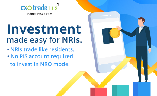 NRi Investment What are the tax saving investment options available for NRI?