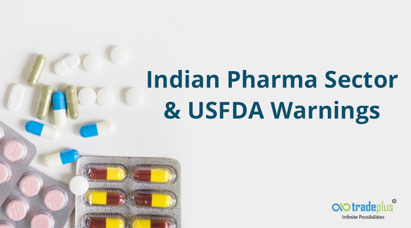 Indian Pharma and USFDA What is the future of Indian pharma industry on the backdrop of USFDA warnings?