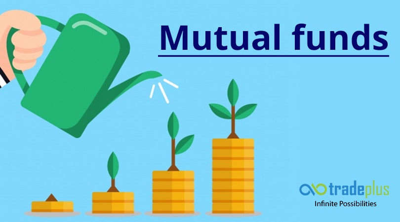 Mutual funds How do mutual funds offer better tax savings than other tax saving instruments?