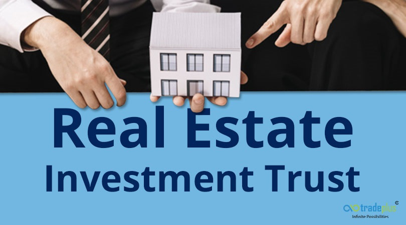 real estate investment trust What is Real Estate Investment Trusts (REITs)