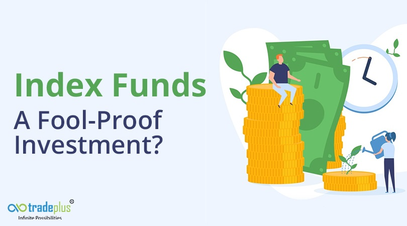 Index Funds Index Fund   All we need to know about Index Fund