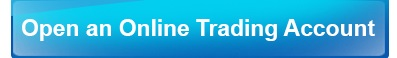 OPEN online trading ACCOUNT BUTTON Copy3 Avoid This In Online Trading And See The Profits Flow!