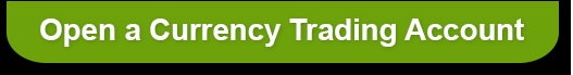 Open currency trading account How is currency online trading gains taxed in India?