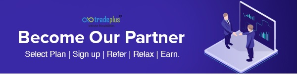 Become our partner 1 How can a day trader do pivot trading?