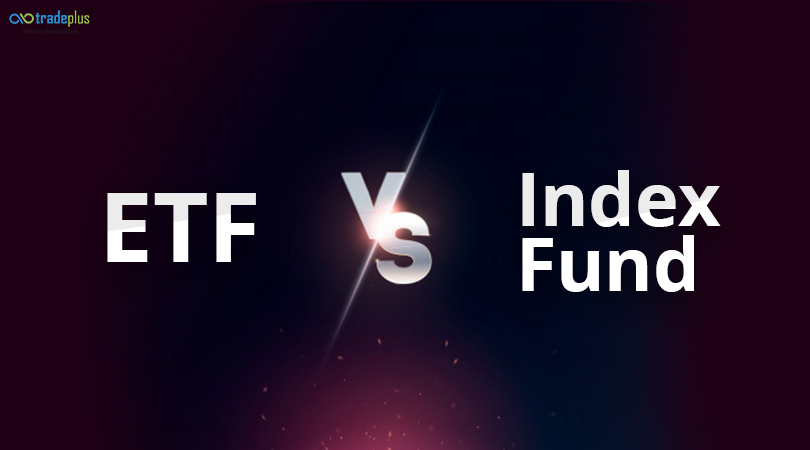 ETF Vs IndexFund 1 Latest INFINI MF
