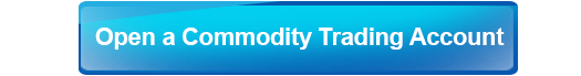 OPEN commodity ACCOUNT BUTTON3 Commodity Traders! Know How To Interpret US Job Data For Trading?