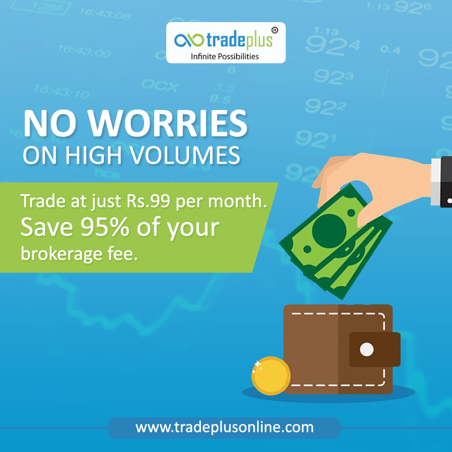 Rs.99 per month 2 How can a short term trader benefit from dividend announcements?
