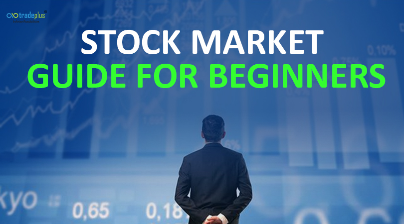 Stock Market Stock Market Guide for Beginners