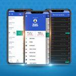 online trading platform, Which is best online trading platform, How can i set price alert in Infini power, Best online trading platform, what is cover order and bracket order