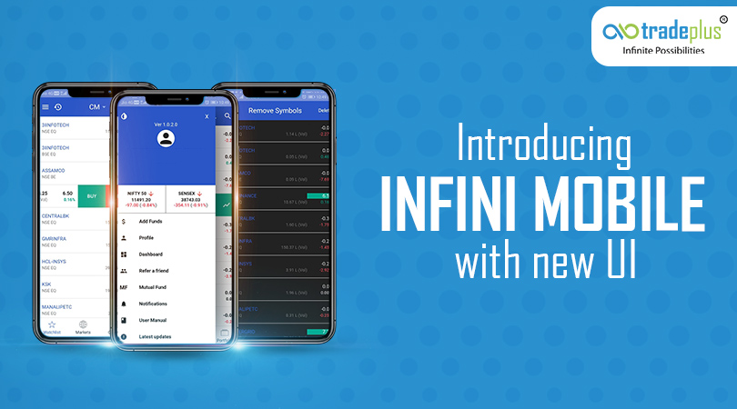infini mobile blog banner Introducing INFINI MOBILE with new UI