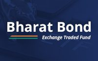 Can NRI invest in indian debt market , benefits of CPSE ETF, Which is better GSec ETF or Gilt fund?, what is the historic returns of large cap funds in India, gold bonds vs gold ETF, how to invest in bharat bond ETF