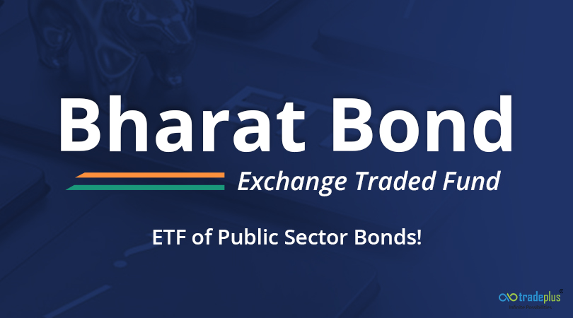 Bharat Bond ETF blog banner 2 Bharat Bond ETF   ETF of Public Sector Bonds