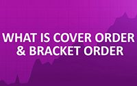 latest updates to infini web, latest updates to infini power, What is MTF?, Best online trading software, What is bracket order, what is cover order, how to place bracket order in infini, how to place cover order in Infini how to place cover order in Infini