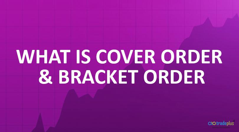 cover order and bracket order blog banner Cover Order and Bracket Order