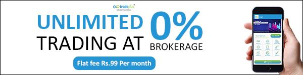 zero brokerage2 1 1 Bharat Bond ETF   ETF of Public Sector Bonds