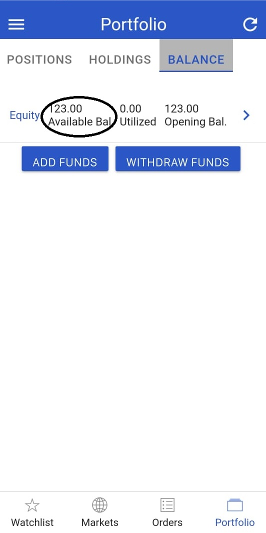 www Updates to INFINI Platform!