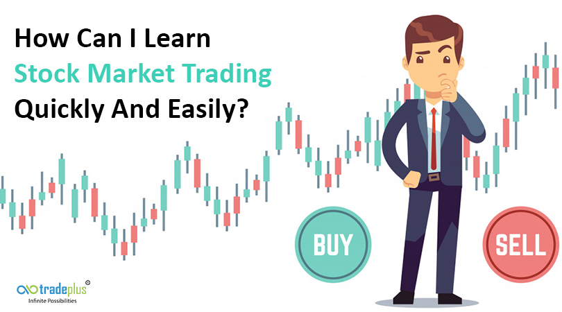 How can I learn stock market trading quickly and easily blog banner How can I learn stock market trading quickly and easily?