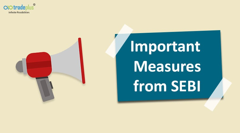 %name Margin Requirement Changes in Line with Measures Taken by SEBI   Important Announcement