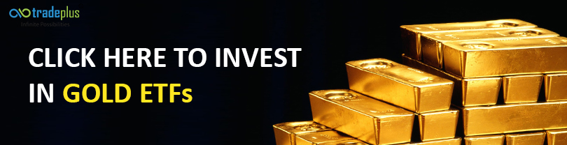 etf Is gold a safe investment for my childs long term future?