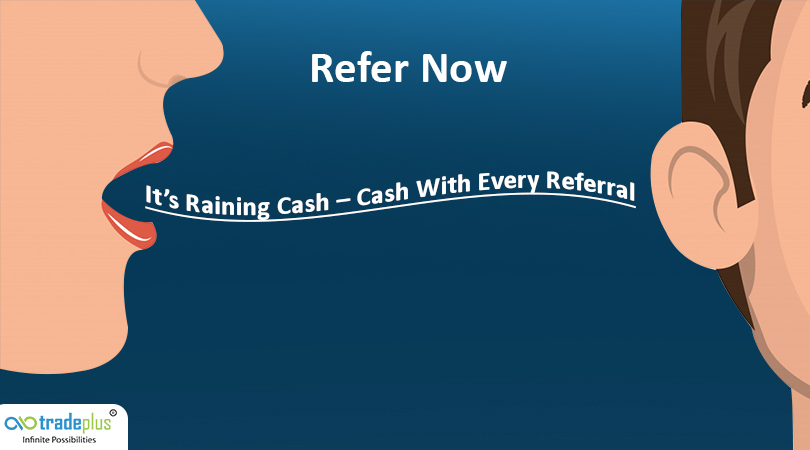 refera1 Refer & Earn   It's raining cash for referrals