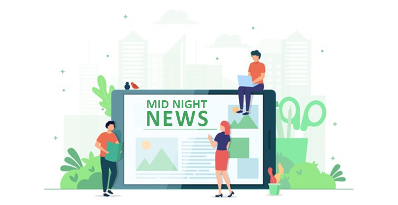 unnamed Midnight News – Jun 30th 2020