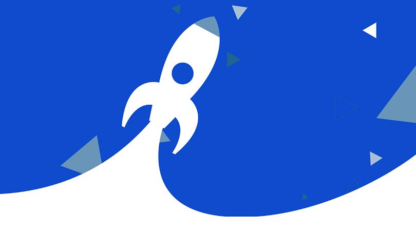 rocket Update on Rocket