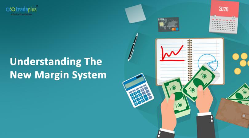 Understanding the new margin pledge system 1 Understanding the new margin pledge system
