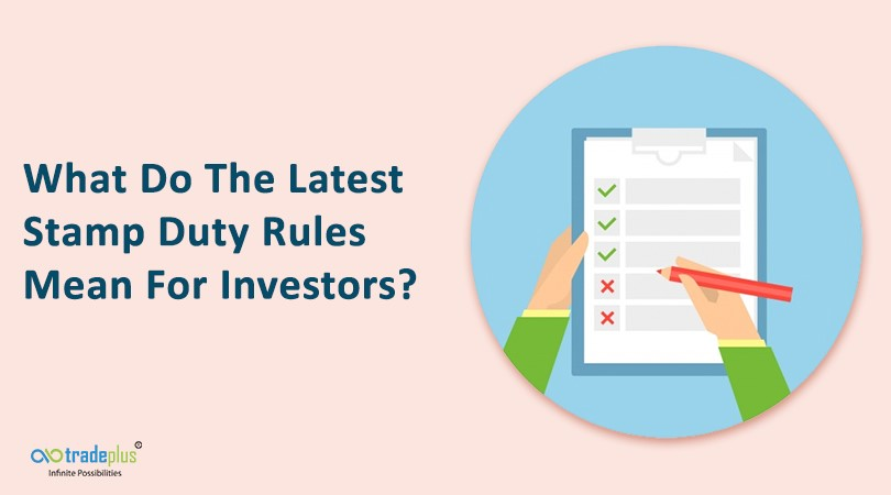 thumbnail What do the latest stamp duty rules mean for investors What do the latest stamp duty rules mean for investors?