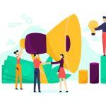 Margin Trade Funding - Tradeplus