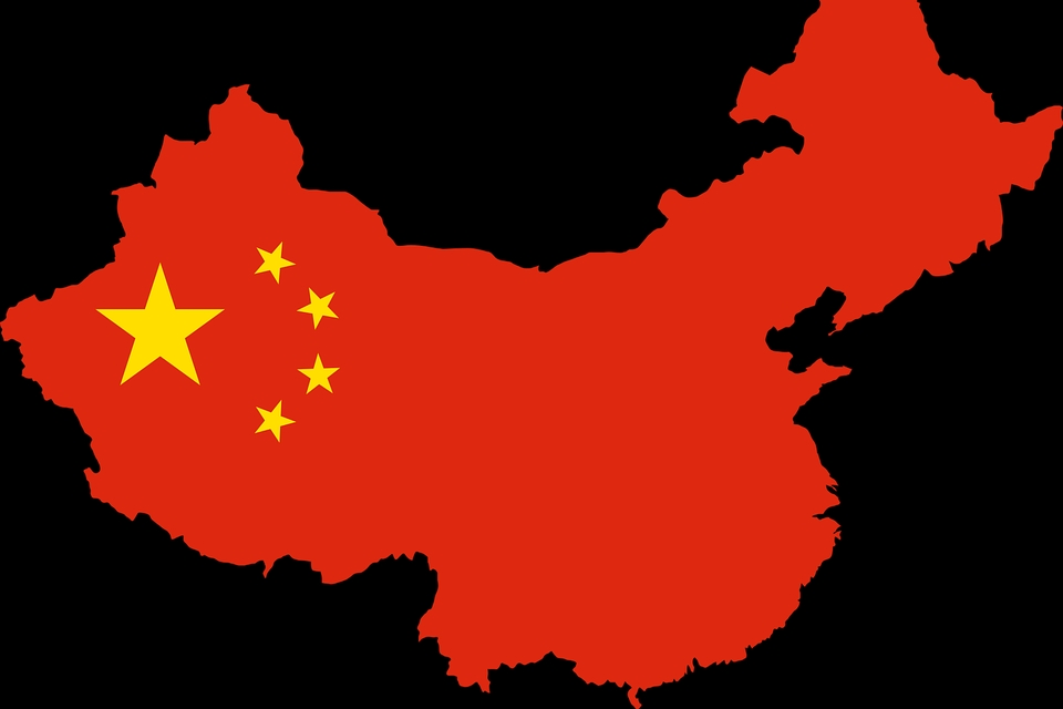 %name China GDP   At 2.3%, China has created a massive edge over rest of the world