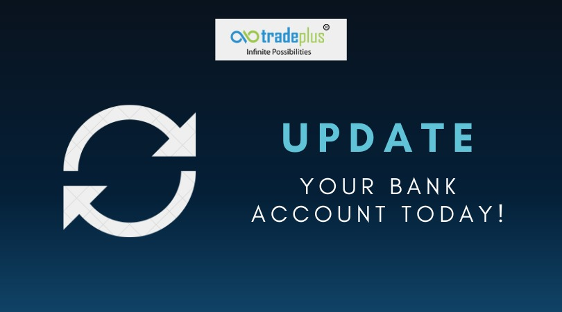 %name Update Bank Account Now!