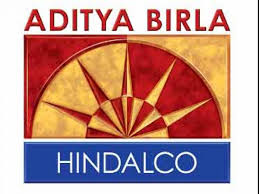 download Hindalco Capital Allocation Framework   Why is it relevant?