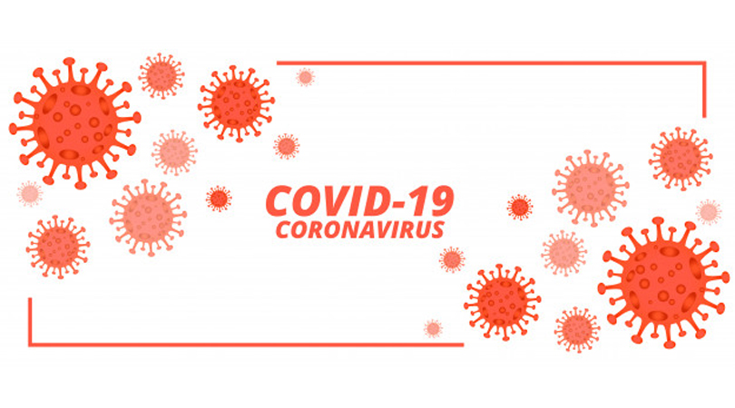 covid COVID Resurgence   The second round of COVID raises 4 key challenges for India