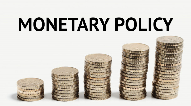 mon RBI holds rates but cautions about inflation risks
