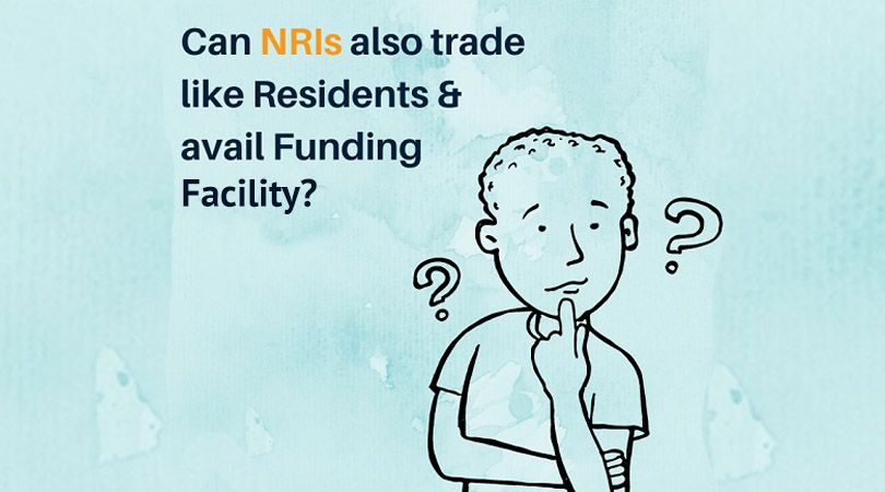 Untitled 2 Can NRIs Also Get Funding Facility?