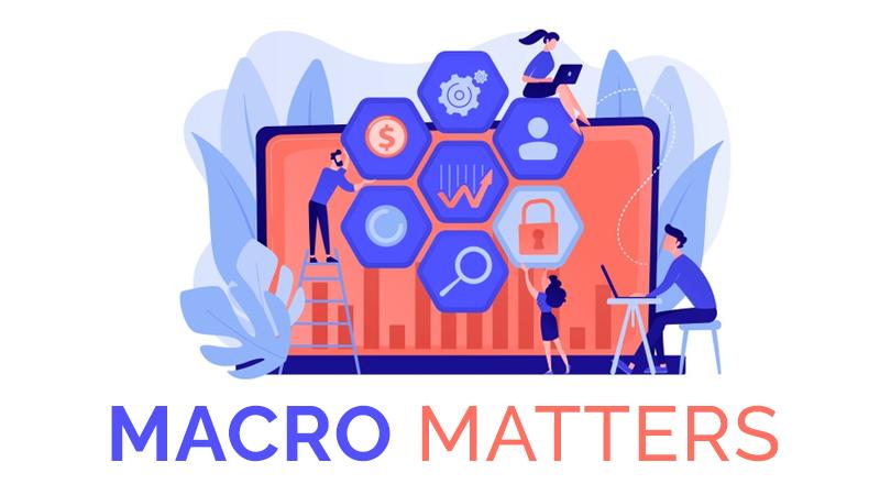 macro banner Macro Matters (July 2021)