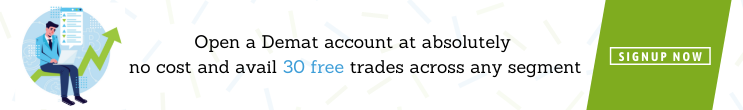30 free trades Intraday Trading Guide for Beginners