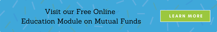 Mutual funds Why and How to Invest in Direct Mutual Funds
