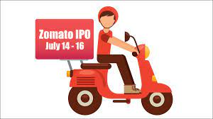 1 4 Zomato IPO – Expensive, But Welcome to Digital India