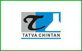 2 1 Tatva Chintan Pharma Chem IPO – Profitable play on specialty chemicals