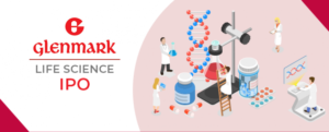 Glenmark Life Science IPO 300x121 Glenmark Life Sciences IPO – It is all happening in the Indian API space