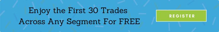 Register tradeplus Ten big mistakes to avoid in a falling stock market