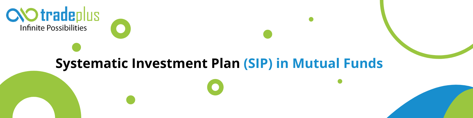 Systematic investment plan in mutual funds 1 What is Systematic Investment Plan (SIP) in Mutual Funds